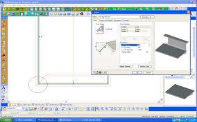 turbo floor plan 3d exporting files from turbocad to turbofloor plan