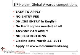 Technical Resume Template Word Buy World Literature Cover Letter Esl Dissertation Methodology
