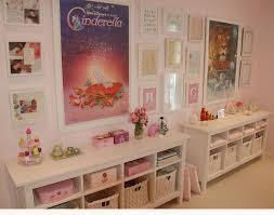girls bedroom storage ideas bedroom