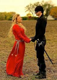 Cute Partner Halloween Costumes 28 Cute Couple Halloween Costumes Images