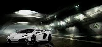 lamborghini aventador white wallpaper 2015 lamborghini aventador sv cars wallpapers cars 2014