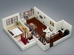 one bedroom apartment designs one bedroom apartment designs home