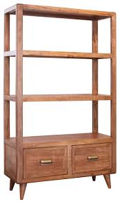 wood bookcase kits bobsrugby com