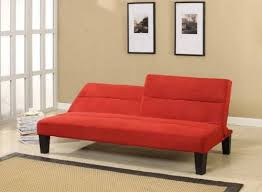 Kebo Futon Sofa Bed Kebo Futon Sofa Bed Wooden Global