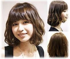 korean short hairstyle 2016 best hairstyle photos on pinmyhair com
