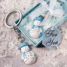 baby keychains 112 best keychains images on key chains keychains and