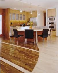 best type of wood for hardwood floors part 41