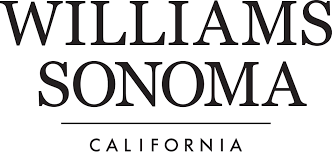 William And Sonoma Home by Williams Sonoma Launches First Home Decor Collaboration With