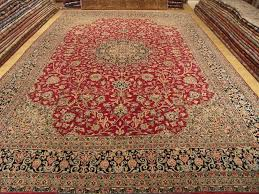 How To Wash Rugs At Home Cleaning Persian Rugs At Home Roselawnlutheran