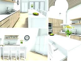 Kitchen Cabinet Design Software Free Cabinet Design Software Dswestell
