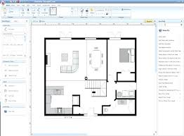 create kitchen floor plan creating a floor plan medium size of home design breathtaking