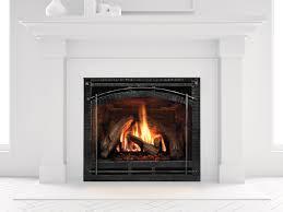 heat n glo gas fireplace binhminh decoration