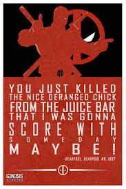 jack kirby quote quote pics quotes pics marvel and deadpool