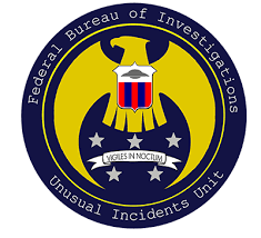 federal bureau of incidents unit uiu federal bureau of investigation