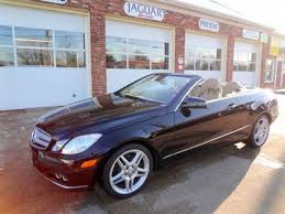 mercedes e350 convertible used used mercedes e class at webe autos serving island ny