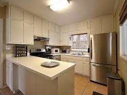small kitchen design ideas uk small kitchen design ideas uk beautiful kitchen styles small space