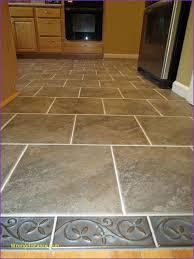 ceramic tile kitchen floor ideas awesome ceramic tile designs for kitchen floors home design