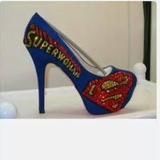wedding shoes kl wedding shoes wedding shoes wedding shoes