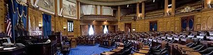 legislation massachusetts family institute