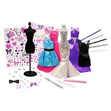 fashion designer be a fashion designer target