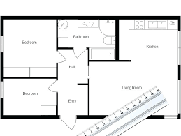 floor layout easy floor plan maker protechnonews info