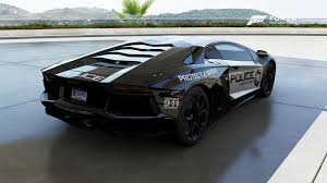 police corvette scpd police cars xboxgamer969 u0027s designs paint booth forza