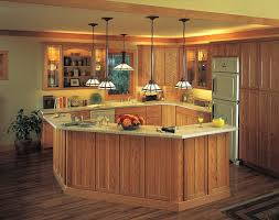 Light Above Kitchen Sink Kitchen Amazing Dining Room Pendant Lights Island Chandelier