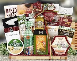 Kitchen Gift Baskets Gift Basket World Providing Gift Baskets For All Occasions And