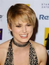 cute short haircuts for plus size girls collection of cute short haircuts for plus size girls plus size
