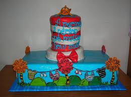 dr seuss baby shower dr seuss baby shower cake cakecentral