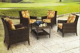 resin wicker outdoor furniture look for resin wicker outdoor