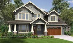 craftsman style home plans designs exterior of homes designs craftsman style houses craftsman style