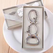 Letter Opener Favors Letter Opener Gift Online Shopping The World Largest Letter Opener