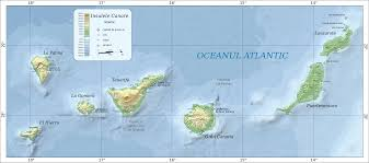 map world ro file map of the canary islands ro svg wikimedia commons