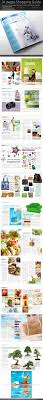 shopping guide shopping guide template by eugeniu graphicriver