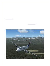 emb120 operating manual documents