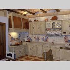 cuivre cuisine complète éléments suspendus hôte cuivre camargue