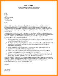12 sample resume cover letter for internship azzurra castle grenada