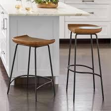 bar or counter stools preston bar counter stool grandin road