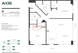 veer towers floor plans axis brickell condo miami