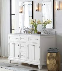 Pottery Barn Bathrooms by Pottery Barn Bathroom Bathroom Traditional With Shared Bathroom