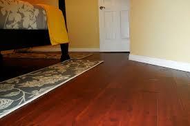 Floor Comfort Underlayment Review 2mm Pre Cut Rubber Underlayment Rolls Sound Control Floor Underlay