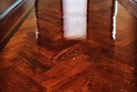 hudson hardwood floors serving the philadelphia nj area