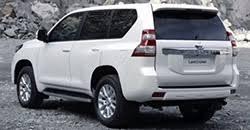 toyota land cruiser prado txl 2014 toyota land cruiser prado 2014 prices in uae specs reviews for