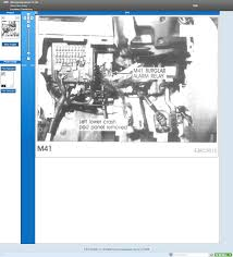 hyundai elantra gt i have a 2003 hyundai elantra gt manual