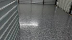 the epoxy pros duluth mn superior wi read more 1 garage the epoxy pros duluth mn superior wi read more 1