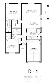100 handicap house plans 65 best ada measurements universal