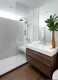 wood look tiles bathroom brilliant wood tile bathroom impressive bathroom decoration ideas