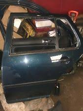 volkswagen golf mk4 in exterior u0026 body parts ebay