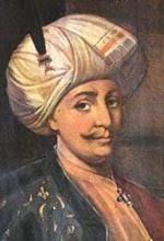 The Ottoman Empire Sultans Mehmed Iv Sultan Of The Ottoman Empire 1642 Geneall Net